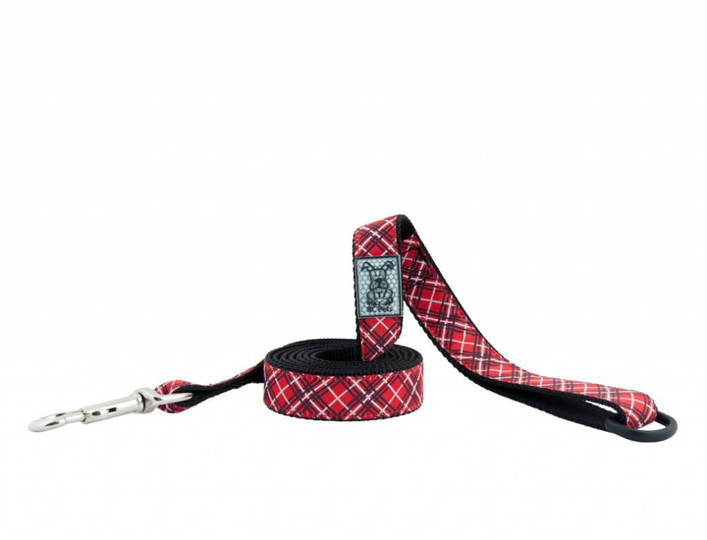 "RC Pets RC Pet- Leash 1/2"" x 6'"