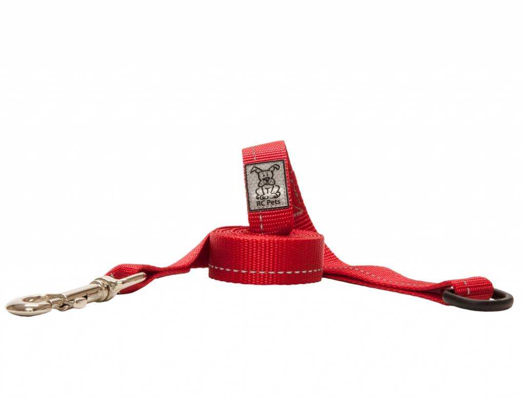RC Pets RC Pet-Primary Dog Leash 6' x 1/2""