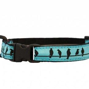 RC Pet-Kitty Breakaway collar