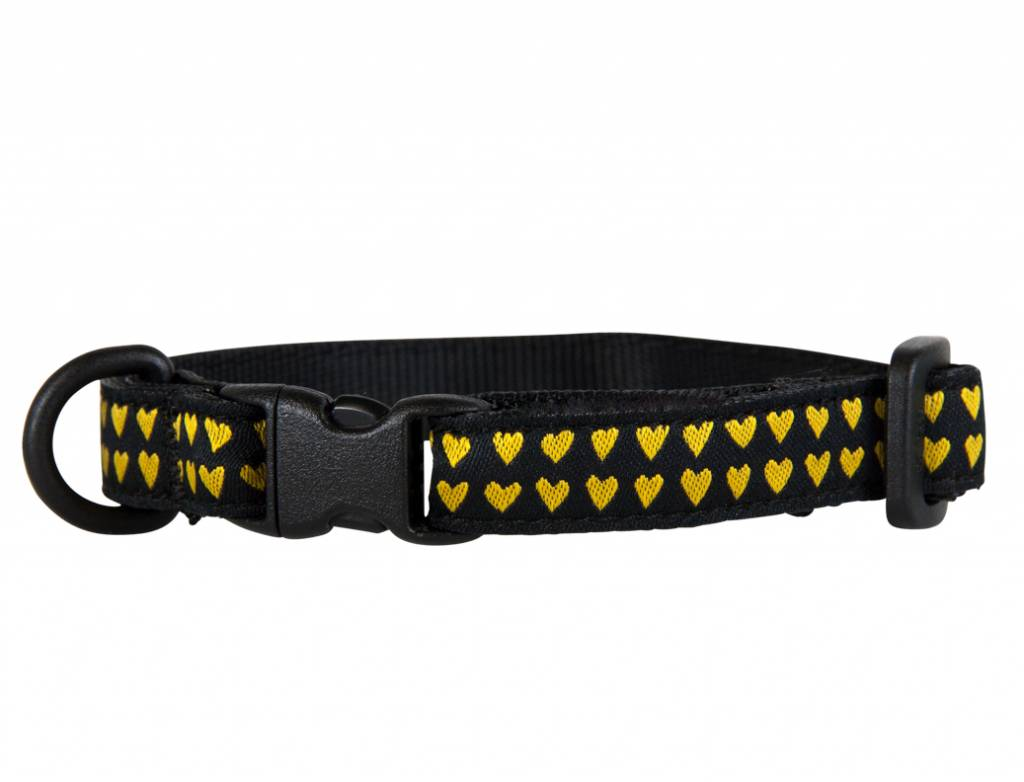 RC Pets RC Pet-Kitty Breakaway collar