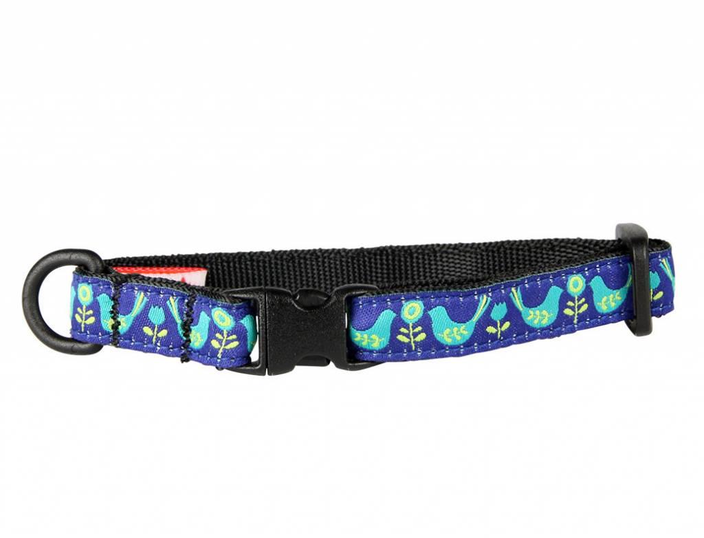 RC Pets RC Pet-Kitty Breakaway collar