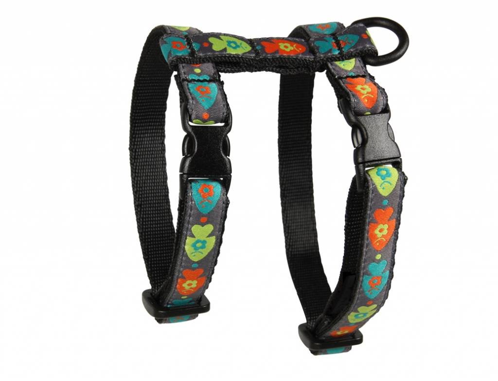 RC Pets RC Pet-Kitty Harness