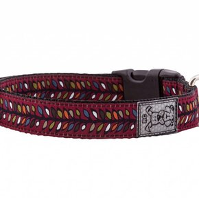 "RC Pet- 5/8""  Clip Collar XSmall"