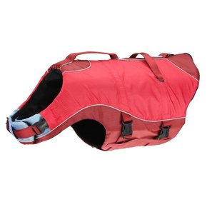 Kurgo Kurgo - Surf 'N' Turf Lifejacket