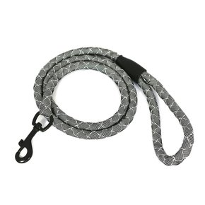 Kurgo Kurgo - Back Bay Leash