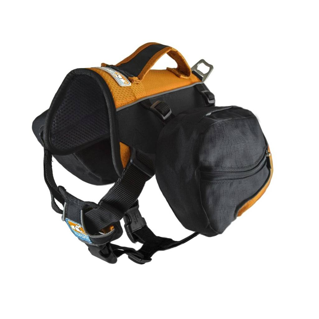 Kurgo Kurgo - Baxter Pack
