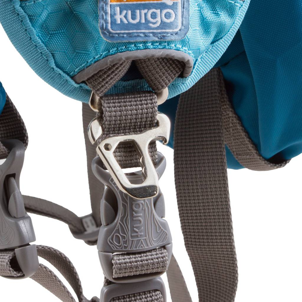 Kurgo Kurgo- Baxter Pack
