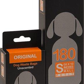 Doo-N-Go Refill Bags Small-180