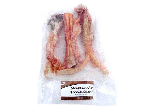 Nature's Premium Nature's Premium- Tendons 3-pk