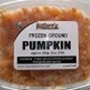 Nature's Premium-Pumpkin