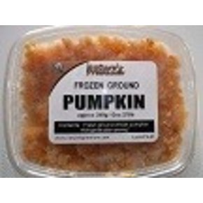 Nature's Premium-Pumpkin