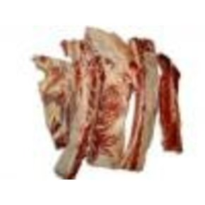 Nature's Premium Nature's Premium- Beef Ribs Large