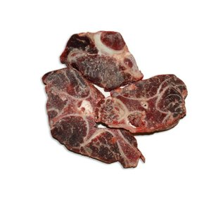 Nature's Premium Nature's Premium- Neck bones 2lb