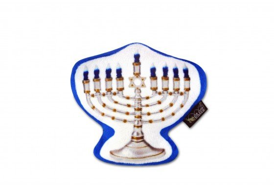P.L.A.Y. PLAY-Holiday Classic-Hanukkah Toy set