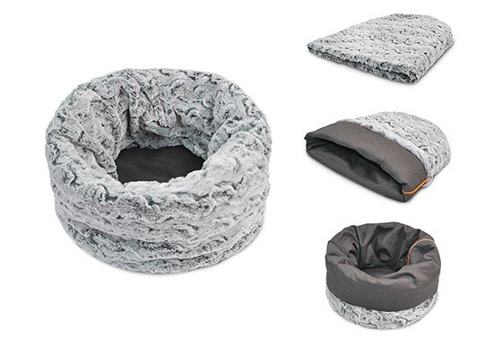 P.L.A.Y. PLAY - Snuggle Bed