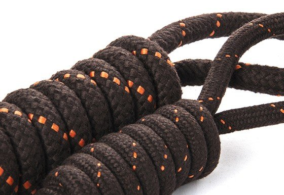 P.L.A.Y. PLAY - Scout & About Tug Rope Toy Large