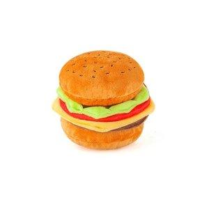P.L.A.Y. PLAY - American Classic Burger