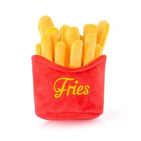 PLAY - American Classic French Fries