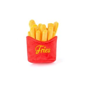 P.L.A.Y. PLAY - American Classic French Fries