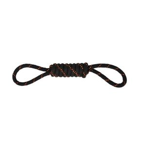 P.L.A.Y. PLAY  -Scout & About Tug Rope Toy Small