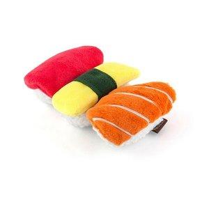 P.L.A.Y. PLAY - International Classic Sushi