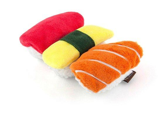 P.L.A.Y. PLAY-International Classic-Sushi