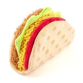 PLAY - International Classic Taco
