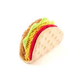 P.L.A.Y. PLAY - International Classic Taco