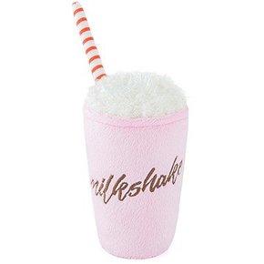 PLAY - American Classic Milkshake