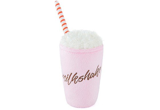 P.L.A.Y. PLAY - American Classic Milkshake