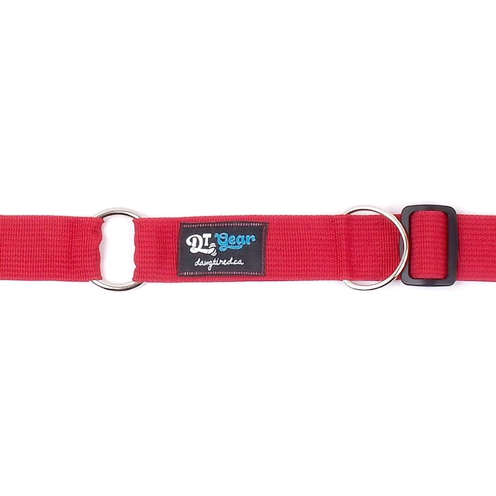 DT Gear DT-Poly Freedom Belt