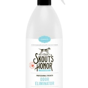 Skout's Honor Odor Elimanator 35oz