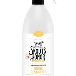 Skout's Honor Urine Destroyer 35oz