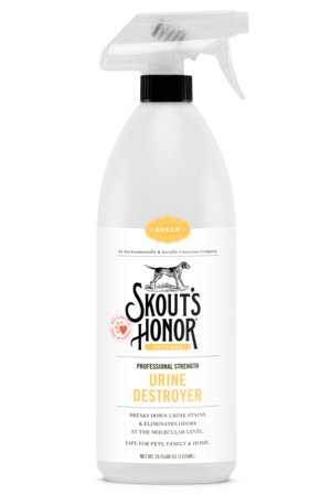 Skout's Honor Skout's Honor Urine Destroyer 35oz