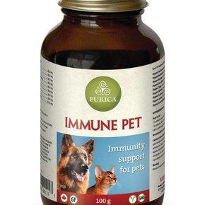 Purica-Immune Pet 100g