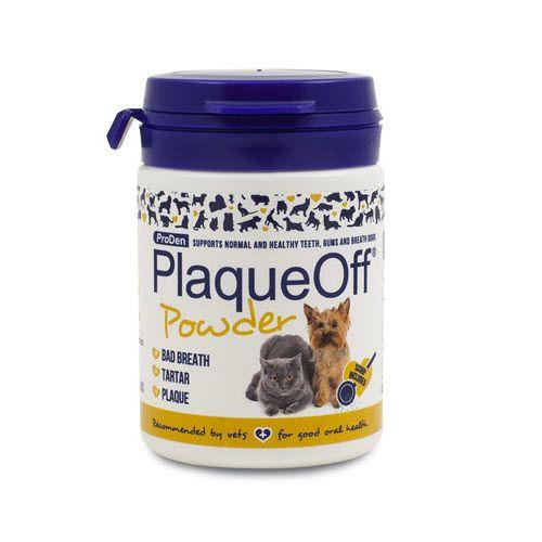 ProDen PlaqueOff ProDen PlaqueOff-Dog/Cat