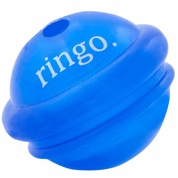 Planet Dog Planet Dog-Orbee Tuff Ringo Asst colors