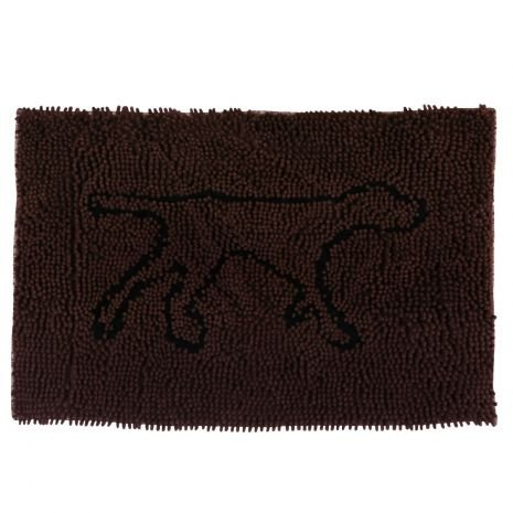Tall Tails Tall Tails- Wet Paws Absorbent Mat