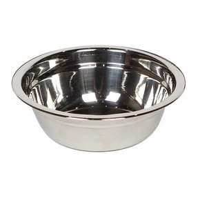 Unleashed Life Unleashed Life- Replacement Bowl Medium
