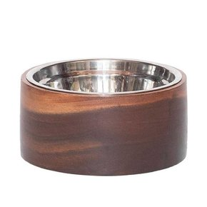 Unleashed Life Unleashed Life-Anderson Pet Bowl
