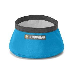 Ruffwear Ruffwear Trail Runner Bowl Blue Dusk