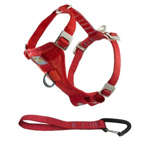 Kurgo Kurgo - Tru Fit Harness Enhanced Strenght