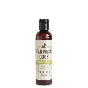Black Sheep Organics-Rosemary&Niaouli ear wash