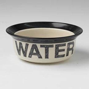 Petrageous Designs Petrageous-Back to Basics WATER 2.5 cups