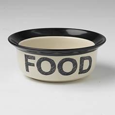 Petrageous Designs Petrageous-Back to Basics FOOD 2.5 cups