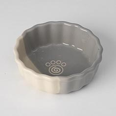 Petrageous Designs Petrageous-Provenance Paws 1 cup