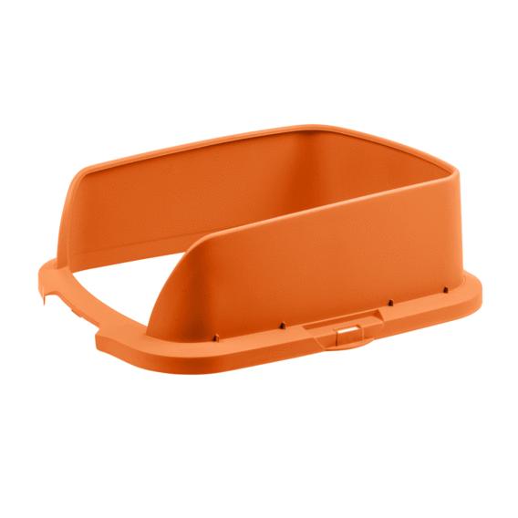 Cateco Cateco-Cat Litter Box Extension