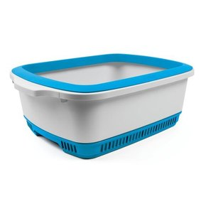 Cateco Cateco-Cat Litter Box