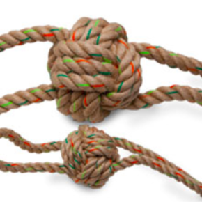 Define Planet - Hemp Tug Rope