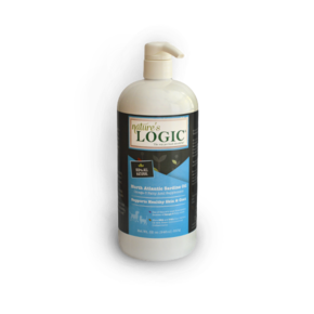 Nature's Logic Nature's Logic - Sardine Oil